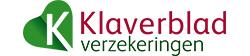AOV verzekering Klaverblad
