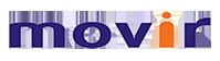 AOV verzekering Movir