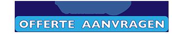 aov verzekering Allianz