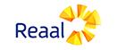 AOV verzekering Reaal